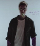 Skrillex_and_Diplo_-__Where_Are_U_Now__with_Justin_Bieber_28Official_Video29_1722.jpg
