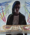 Skrillex_and_Diplo_-__Where_Are_U_Now__with_Justin_Bieber_28Official_Video29_1723.jpg