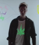 Skrillex_and_Diplo_-__Where_Are_U_Now__with_Justin_Bieber_28Official_Video29_1730.jpg