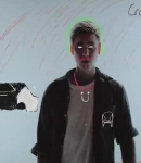 Skrillex_and_Diplo_-__Where_Are_U_Now__with_Justin_Bieber_28Official_Video29_1735.jpg