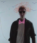 Skrillex_and_Diplo_-__Where_Are_U_Now__with_Justin_Bieber_28Official_Video29_1736.jpg
