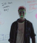Skrillex_and_Diplo_-__Where_Are_U_Now__with_Justin_Bieber_28Official_Video29_1738.jpg