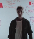 Skrillex_and_Diplo_-__Where_Are_U_Now__with_Justin_Bieber_28Official_Video29_1739.jpg