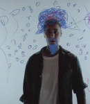 Skrillex_and_Diplo_-__Where_Are_U_Now__with_Justin_Bieber_28Official_Video29_1740.jpg
