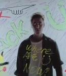 Skrillex_and_Diplo_-__Where_Are_U_Now__with_Justin_Bieber_28Official_Video29_1742.jpg