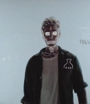 Skrillex_and_Diplo_-__Where_Are_U_Now__with_Justin_Bieber_28Official_Video29_1747.jpg