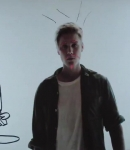 Skrillex_and_Diplo_-__Where_Are_U_Now__with_Justin_Bieber_28Official_Video29_1751.jpg