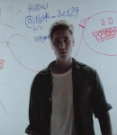 Skrillex_and_Diplo_-__Where_Are_U_Now__with_Justin_Bieber_28Official_Video29_1752.jpg