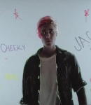Skrillex_and_Diplo_-__Where_Are_U_Now__with_Justin_Bieber_28Official_Video29_1753.jpg