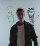 Skrillex_and_Diplo_-__Where_Are_U_Now__with_Justin_Bieber_28Official_Video29_1755.jpg