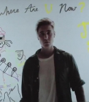 Skrillex_and_Diplo_-__Where_Are_U_Now__with_Justin_Bieber_28Official_Video29_1758.jpg