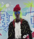Skrillex_and_Diplo_-__Where_Are_U_Now__with_Justin_Bieber_28Official_Video29_1759.jpg