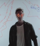 Skrillex_and_Diplo_-__Where_Are_U_Now__with_Justin_Bieber_28Official_Video29_1762.jpg