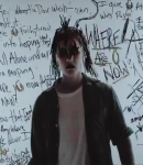 Skrillex_and_Diplo_-__Where_Are_U_Now__with_Justin_Bieber_28Official_Video29_1763.jpg