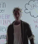 Skrillex_and_Diplo_-__Where_Are_U_Now__with_Justin_Bieber_28Official_Video29_1769.jpg