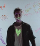 Skrillex_and_Diplo_-__Where_Are_U_Now__with_Justin_Bieber_28Official_Video29_1770.jpg