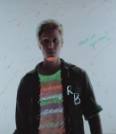 Skrillex_and_Diplo_-__Where_Are_U_Now__with_Justin_Bieber_28Official_Video29_1775.jpg