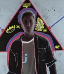 Skrillex_and_Diplo_-__Where_Are_U_Now__with_Justin_Bieber_28Official_Video29_1777.jpg