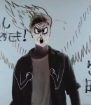 Skrillex_and_Diplo_-__Where_Are_U_Now__with_Justin_Bieber_28Official_Video29_1778.jpg