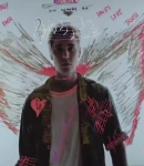 Skrillex_and_Diplo_-__Where_Are_U_Now__with_Justin_Bieber_28Official_Video29_1780.jpg
