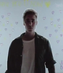 Skrillex_and_Diplo_-__Where_Are_U_Now__with_Justin_Bieber_28Official_Video29_1790.jpg