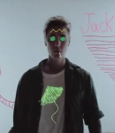 Skrillex_and_Diplo_-__Where_Are_U_Now__with_Justin_Bieber_28Official_Video29_1794.jpg
