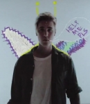 Skrillex_and_Diplo_-__Where_Are_U_Now__with_Justin_Bieber_28Official_Video29_1796.jpg