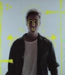 Skrillex_and_Diplo_-__Where_Are_U_Now__with_Justin_Bieber_28Official_Video29_1797.jpg
