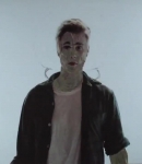 Skrillex_and_Diplo_-__Where_Are_U_Now__with_Justin_Bieber_28Official_Video29_1799.jpg