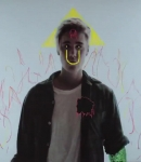 Skrillex_and_Diplo_-__Where_Are_U_Now__with_Justin_Bieber_28Official_Video29_1800.jpg