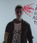 Skrillex_and_Diplo_-__Where_Are_U_Now__with_Justin_Bieber_28Official_Video29_1803.jpg