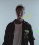 Skrillex_and_Diplo_-__Where_Are_U_Now__with_Justin_Bieber_28Official_Video29_1805.jpg