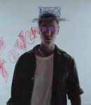 Skrillex_and_Diplo_-__Where_Are_U_Now__with_Justin_Bieber_28Official_Video29_1808.jpg