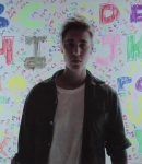 Skrillex_and_Diplo_-__Where_Are_U_Now__with_Justin_Bieber_28Official_Video29_1809.jpg