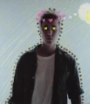 Skrillex_and_Diplo_-__Where_Are_U_Now__with_Justin_Bieber_28Official_Video29_1811.jpg