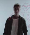 Skrillex_and_Diplo_-__Where_Are_U_Now__with_Justin_Bieber_28Official_Video29_1812.jpg