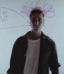Skrillex_and_Diplo_-__Where_Are_U_Now__with_Justin_Bieber_28Official_Video29_1815.jpg