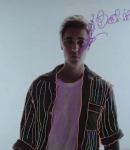 Skrillex_and_Diplo_-__Where_Are_U_Now__with_Justin_Bieber_28Official_Video29_1817.jpg