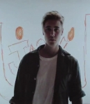 Skrillex_and_Diplo_-__Where_Are_U_Now__with_Justin_Bieber_28Official_Video29_1819.jpg