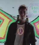 Skrillex_and_Diplo_-__Where_Are_U_Now__with_Justin_Bieber_28Official_Video29_1820.jpg
