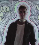 Skrillex_and_Diplo_-__Where_Are_U_Now__with_Justin_Bieber_28Official_Video29_1821.jpg