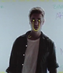 Skrillex_and_Diplo_-__Where_Are_U_Now__with_Justin_Bieber_28Official_Video29_1822.jpg