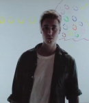 Skrillex_and_Diplo_-__Where_Are_U_Now__with_Justin_Bieber_28Official_Video29_1824.jpg