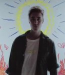 Skrillex_and_Diplo_-__Where_Are_U_Now__with_Justin_Bieber_28Official_Video29_1827.jpg