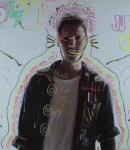 Skrillex_and_Diplo_-__Where_Are_U_Now__with_Justin_Bieber_28Official_Video29_1828.jpg