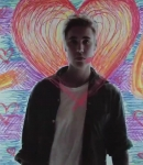 Skrillex_and_Diplo_-__Where_Are_U_Now__with_Justin_Bieber_28Official_Video29_1829.jpg