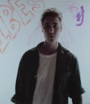 Skrillex_and_Diplo_-__Where_Are_U_Now__with_Justin_Bieber_28Official_Video29_1830.jpg