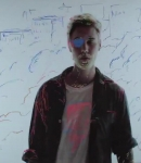 Skrillex_and_Diplo_-__Where_Are_U_Now__with_Justin_Bieber_28Official_Video29_1832.jpg