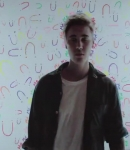 Skrillex_and_Diplo_-__Where_Are_U_Now__with_Justin_Bieber_28Official_Video29_1833.jpg