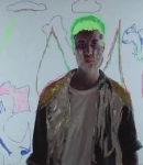 Skrillex_and_Diplo_-__Where_Are_U_Now__with_Justin_Bieber_28Official_Video29_1835.jpg